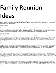 family reunion ideas 1 638 jpg cb 1375843971