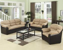 sofas u0026 sectionals aarons living room sets spacious design