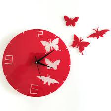 wall clocks discount wall clock cheap contemporary wall clocks cheap wall clocks wholesale cheap modern wall clocks howard miller wall clock troubleshooting diy pink black butterflies and 3d clock mirror wall stickers