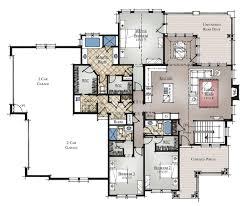 Floor Plan Downton Abbey Stately Home Floor Plans Escortsea