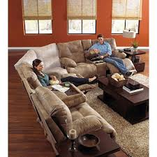 Recliner Living Room Set Paisley Reclining Living Room Set Sam S Club