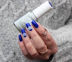 color club nail art image collections nail art designs