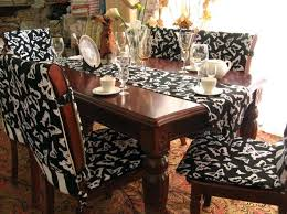 Dining Room Chairs Seat Covers Leather Dining Chair Seat Covers Chair Adorable Impressive