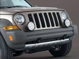 jeep 2005 liberty jeep liberty renegade 3 7 2005 picture 8 of 15