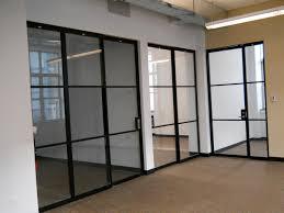 decent interior design ideas for sliding door design ideas glass