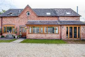 c j hole worcester estate agent properties and houses for sale