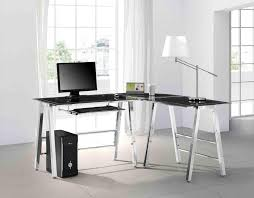 home office 35 small office designs home offices