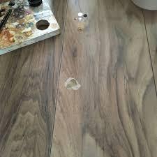 Laminate Floor Repair Laminate Floor Repair Plastic Surgeon
