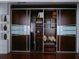 top chambre a coucher rangement placard chambre placard chambre coucher top nouveaux