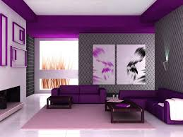 100 how to become a home interior designer become an
