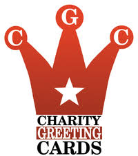 about us charity ecards