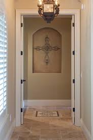crosses for wall terrific crosses wall decor decorating ideas gallery in kids