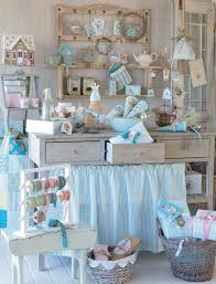 Shabby Chic Projects by 101 Best Shabby Chic Decor Images On Pinterest Home Shabby Chic