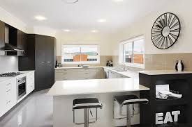 kitchens interiors pulse kitchens interiors on unit 10 1a wirraway st tamworth
