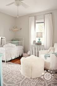 how color affects your baby gender neutral gender and nursery