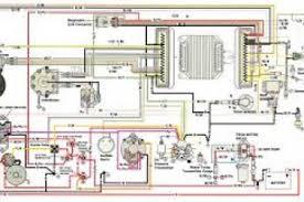 sweeer pontoon boat wiring diagram 4k wallpapers