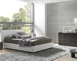 Modern Bedroom Collections European Bedroom Sets Modern And Italian Bedroom Collections