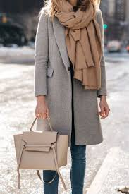 4450 best imaginary wardrobe images on pinterest clothes winter