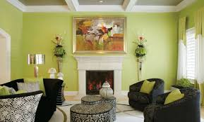 living room wall paint colors for living room puppies color