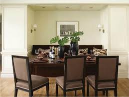 Banquette Dining Room Furniture Dining Room Storage