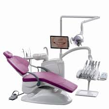 belmont dental chair belmont dental chair suppliers and