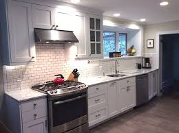 Rethinking The Kitchen Half Classic Six