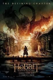 the hobbit the battle of five armies full movie download free
