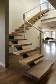 Metal Stair Banister Pin By Vic Hsieh On Stair Style Pinterest House Staircases