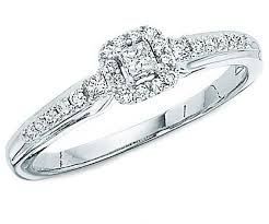 wedding ring lure wedding ring lure wedding rings wedding ideas and inspirations