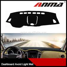 car dashboard design car dashboard design suppliers and