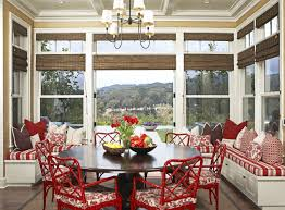 Home Accents And Decor Beautiful Bold Color Accents And Decor