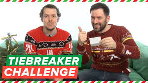 Challenge Tie Challenge Tie Breaker Pubg Turkey Dinner Challenge