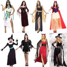 best 25 witch costume ideas on pinterest baby witch