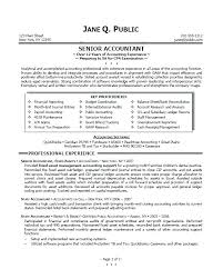 resume templates for experienced accountants near suffield trainee accountant resume combination resume sle accounting