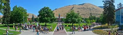 welcome to um admissions university of montana