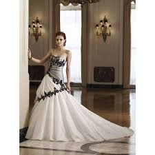 black and white wedding dresses black and white wedding dresses a trusted wedding source by dyal