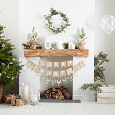 Decor Trends 2017 by Christmas Decor Trends For 2017 Press Loft Blog