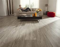 Vinyl Laminate Wood Flooring Home Design Vinyl Floor Tiles Wood Effect Stunning Linoleum