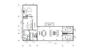 floor plans for homes free shipping container home floor plans novic me
