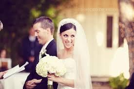 san antonio wedding photographers ye kendall inn wedding martha jeff