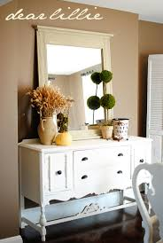 Benjamin Moore Bathroom Paint Ideas 280 Best Interiors Paint Images On Pinterest Benjamin Moore