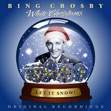 crosby christmas album a merry christmas survey that artsy reader girl