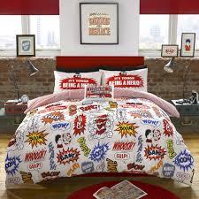 bed covers high quality duvet covers cotton bed linen bedding summer winter duvet green duvet