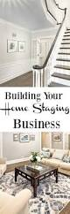 how to build your home staging portfolio home staging tips