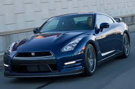 skyline nissan 2013 nissan skyline for sale in jamaica fast man fast car nissan