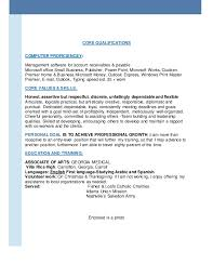 congres des audioprothesistes francais dissertation results