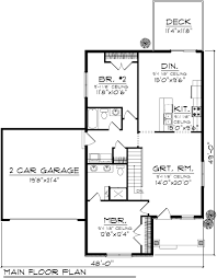 100 1 bedroom small house floor plans 800 square feet 2 endear