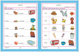 awesome collection of hindi worksheets for ukg students about free
