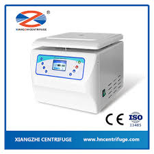 Table Top Centrifuge by Tabletop Centrifuge Tg12 High Speed Hematology Analyzer Hematocrit