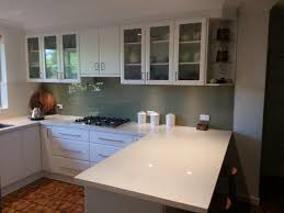Kitchen Design Perth Wa by Kitchen Renovations In Perth Willetton Cabinets